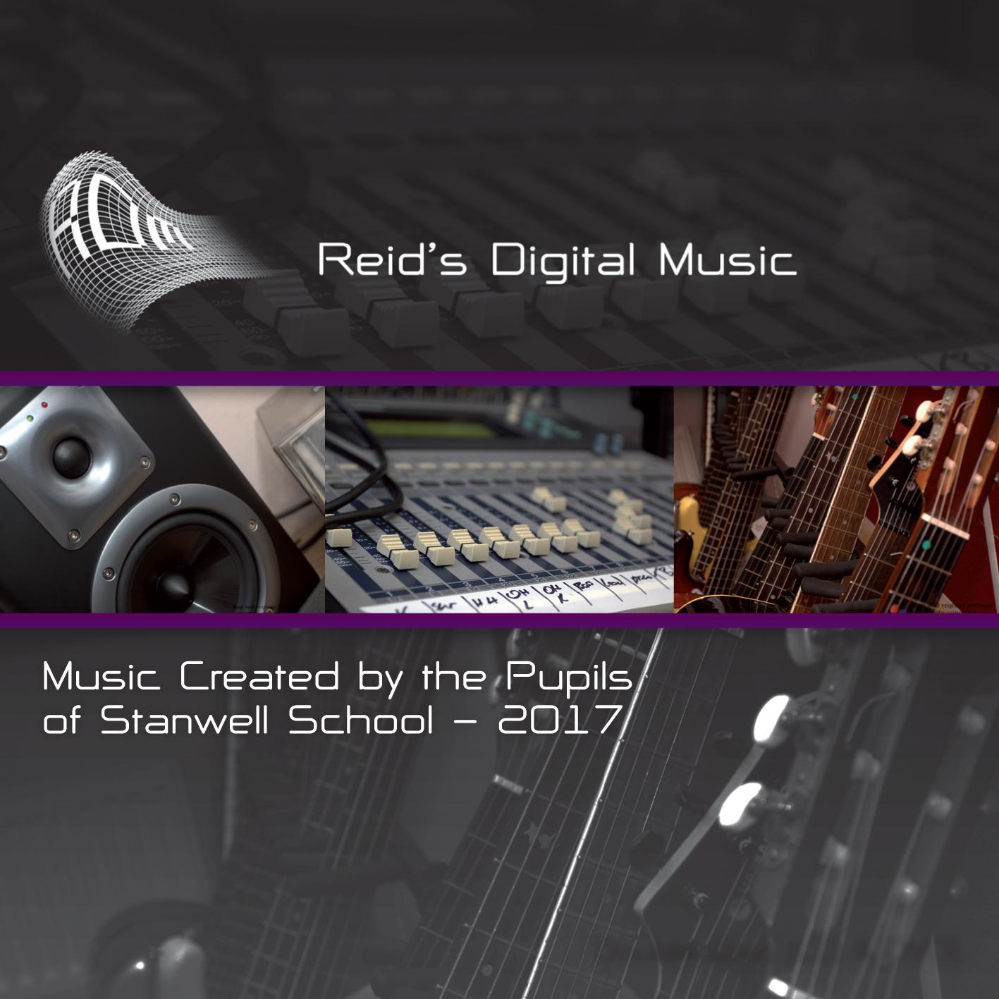 album-cover-front-hr